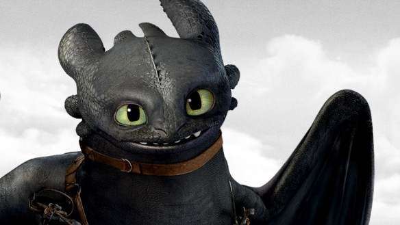 dragon_hero_toothless