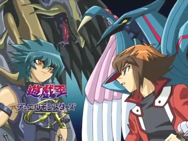 duel-yu-gi-oh-gx-24477970-640-480