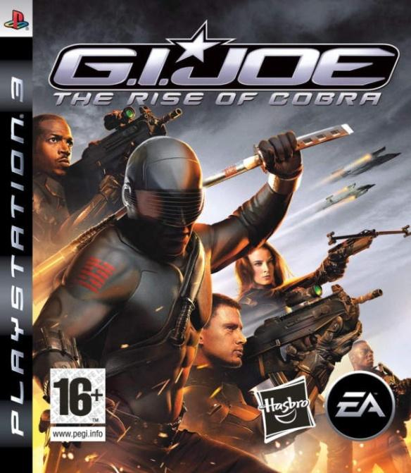 g-i-joe-the-rise-of-cobr_13870