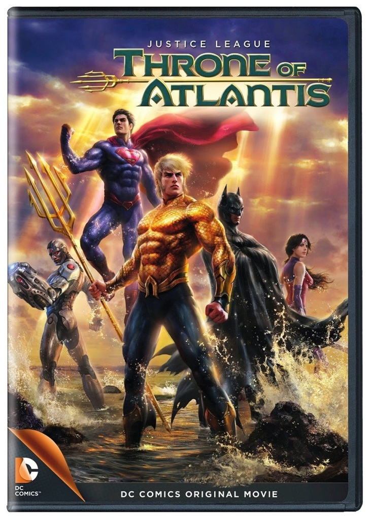 justice-league-throne-of-atlantis