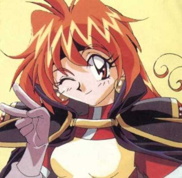 Lina-Inverse-anime-slayers-13918597-800-781