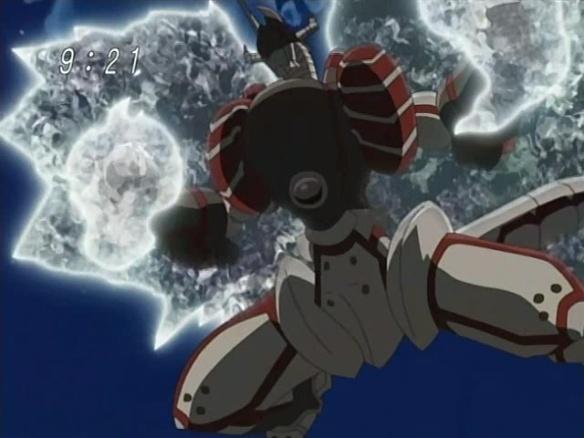 List_of_Digimon_Data_Squad_episodes_35
