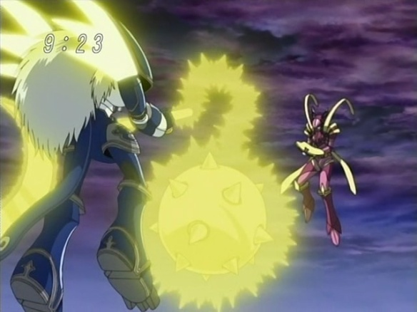 List_of_Digimon_Data_Squad_episodes_42