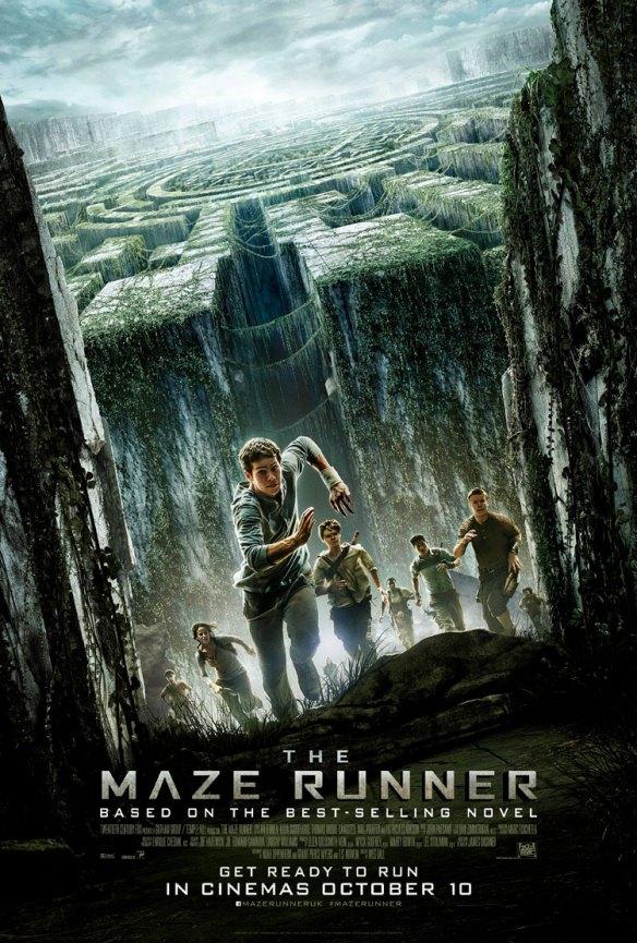 Maze-Runner-Poster2