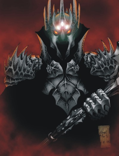 Morgoth_2