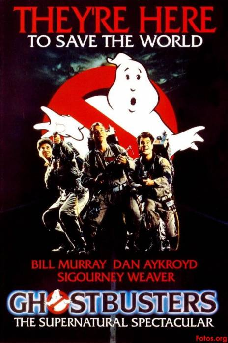 movie-poster-ghostbusters