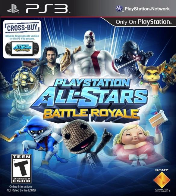 ps3-game-playstation-star-battle-royale-r3-sealed-pbbcasio-1211-21-pbbcasio@5