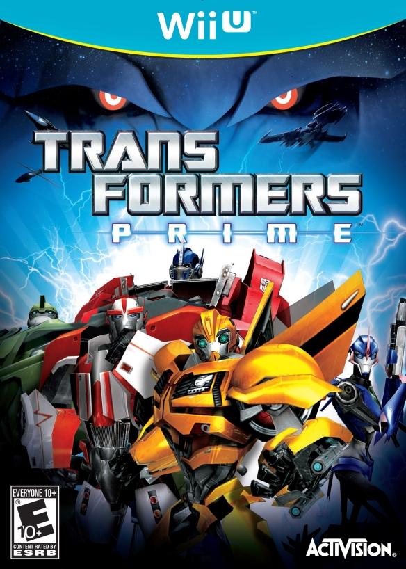 Transformers-Prime_WiiU_US_ESRB