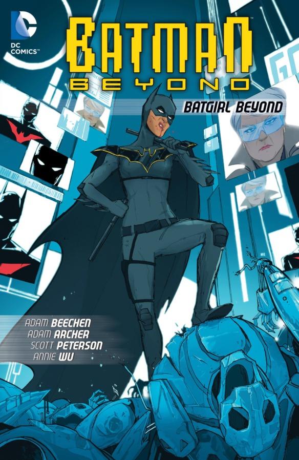 Batman_Beyond_Batgirl_Beyond_(Collected)