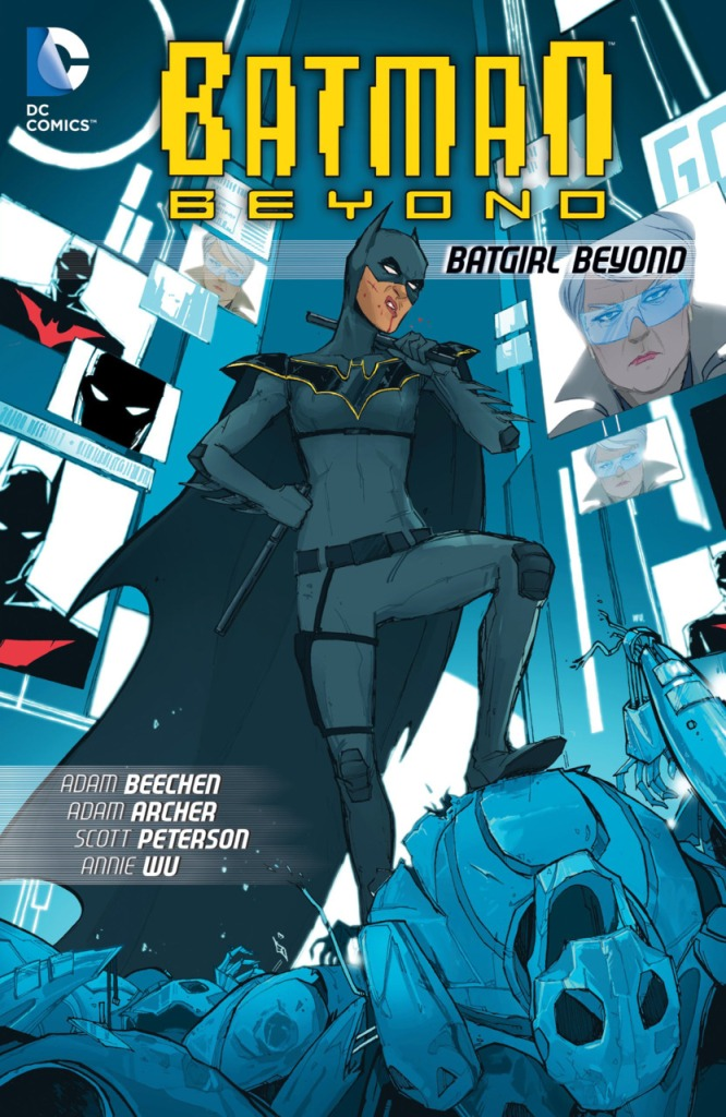 Batman_Beyond_Batgirl_Beyond_(Collected)