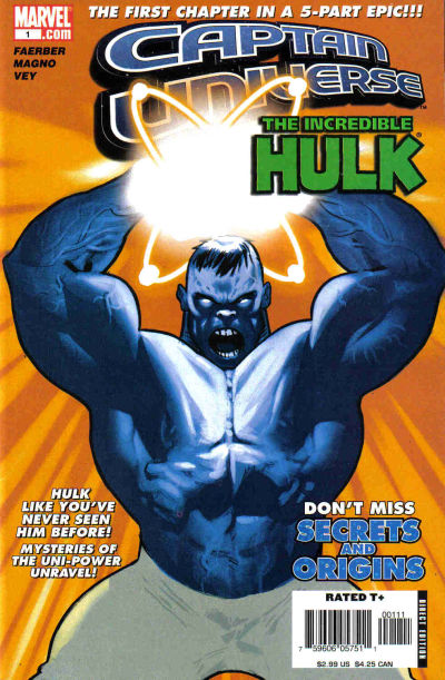 Captain_Universe_Hulk_Vol_1_1