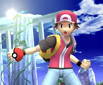 pokemon_trainer_070813a-l