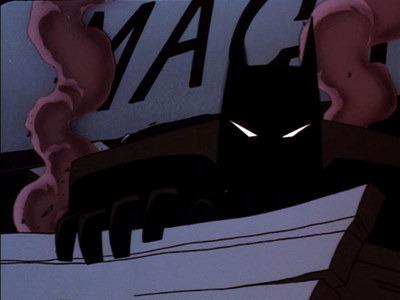 161231-120429-batman