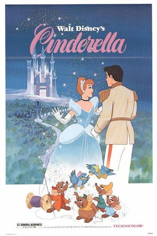 Cinderella Review Dreager1 Com