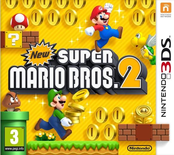 4943205_jg_3ds_new_super_mario_bros._2