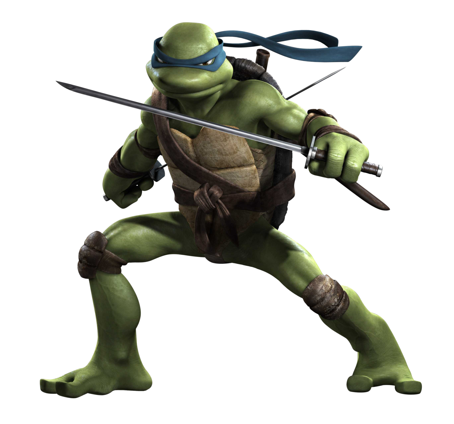 March 2015 dreager1 39 s blog - Tortues ninja leonardo ...