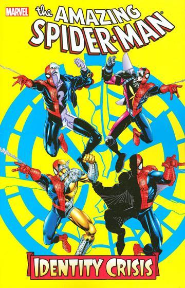 Spider-Man-Identity_Crisis