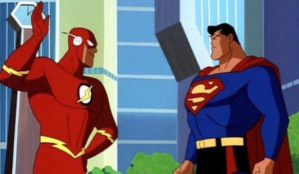 superman-speed-demons2