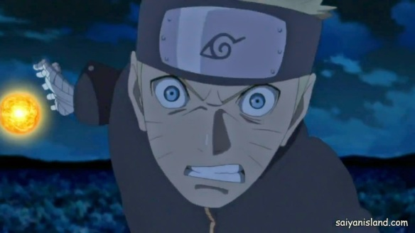 The Last Naruto The Movie Clips (Brief Naruto vs Toneri Footage).mp4_snapshot_00.40_[2014.11.30_13.31.41]