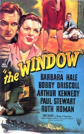 The_window_1949