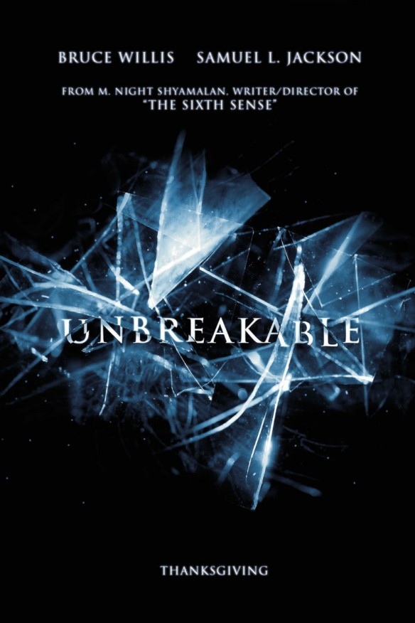 Unbreakable-2000-movie-poster