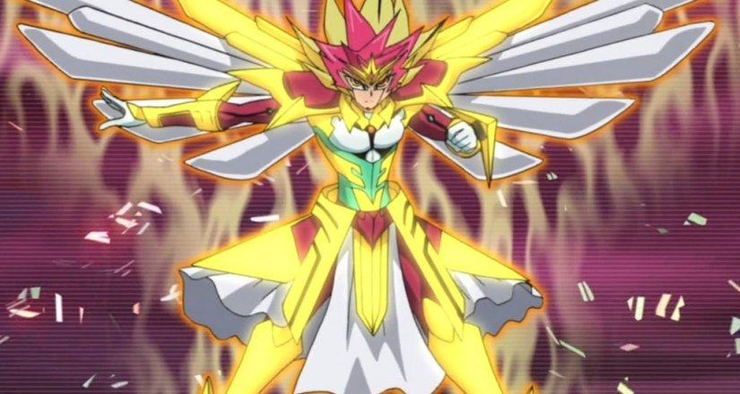 zexal___third_form_by_kristianthetiragon-d6og515