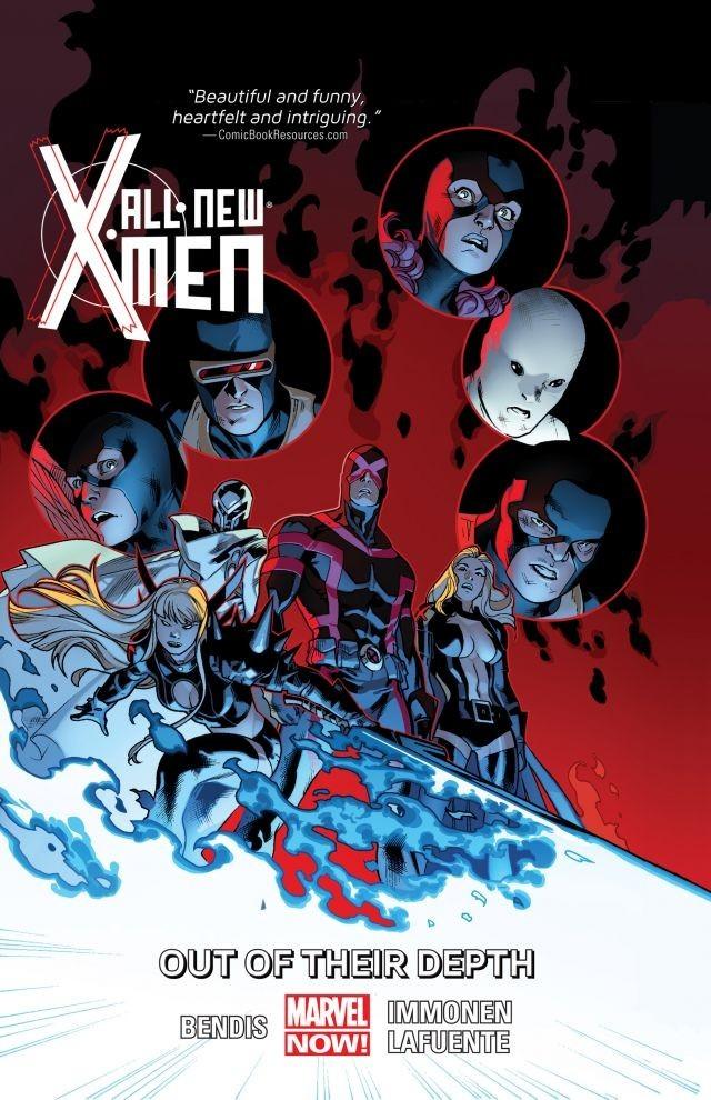 All-New-X-Men-Volume-3