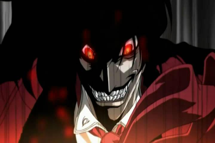 Alucard's_sadistic_nature