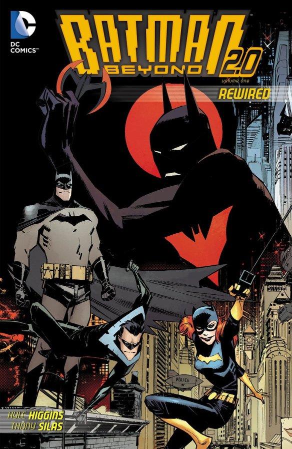 Batman_Beyond_2.0_Rewired