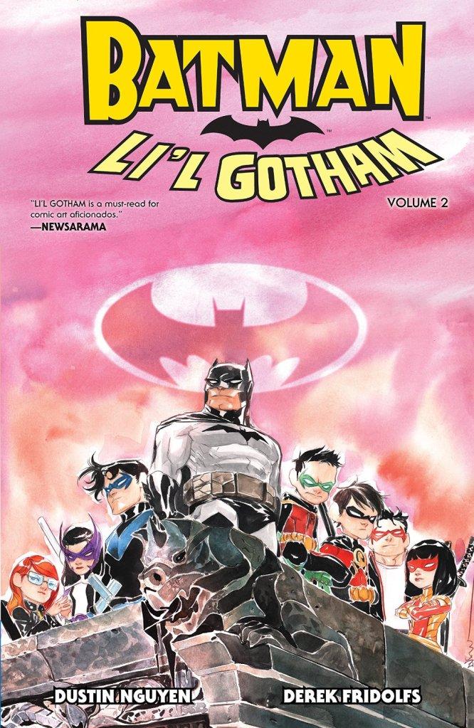 batman_lil_gotham