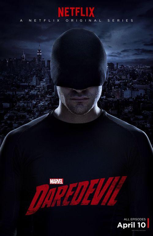 marvels-daredevil-poster-2