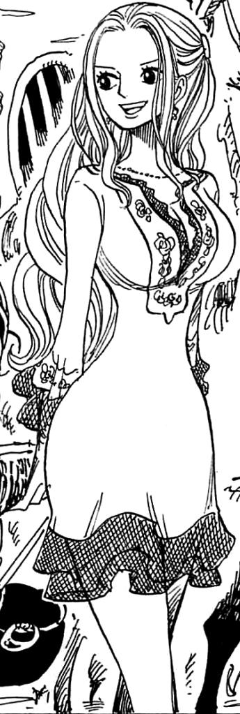 Nefertari_Vivi_Manga_Post_Timeskip_Infobox