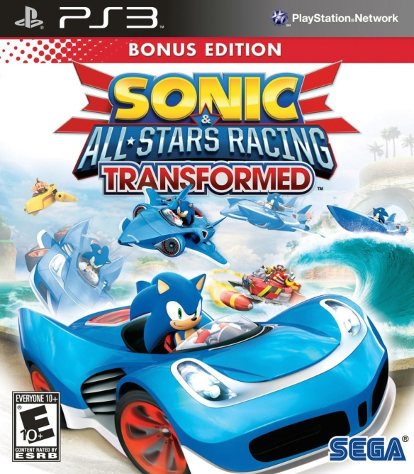 sonic_allstars_racing_ps3