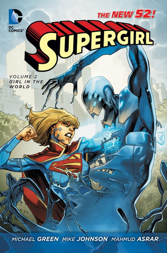 Supergirl-Vol.-2-Girl-in-the-World1