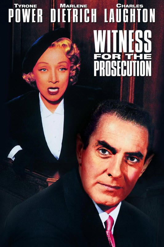 WitnessfortheProsecution-PosterArt_CR
