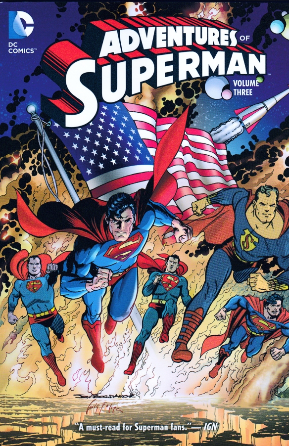 Advs-of-Superman-volume-3-trade-cover