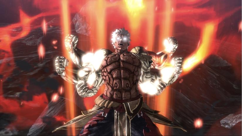 Asura's_Wrath_SS_9