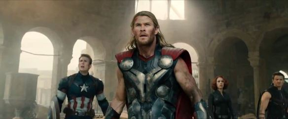AVENGERS-2-AGE-OF-ULTRON-Official-Extended-Trailer-5