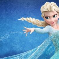 Dormammu vs Elsa