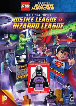 Lego_DC_Comics_Super_Heroes_Justice_League_vs._Bizarro_League_Cover