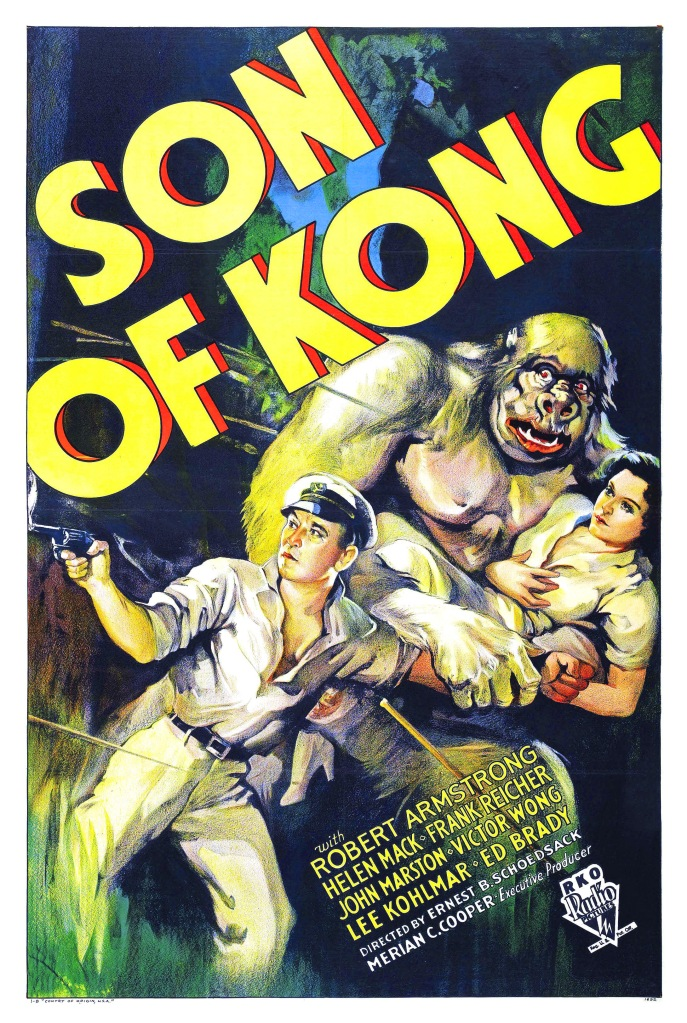 son_of_kong_poster_02