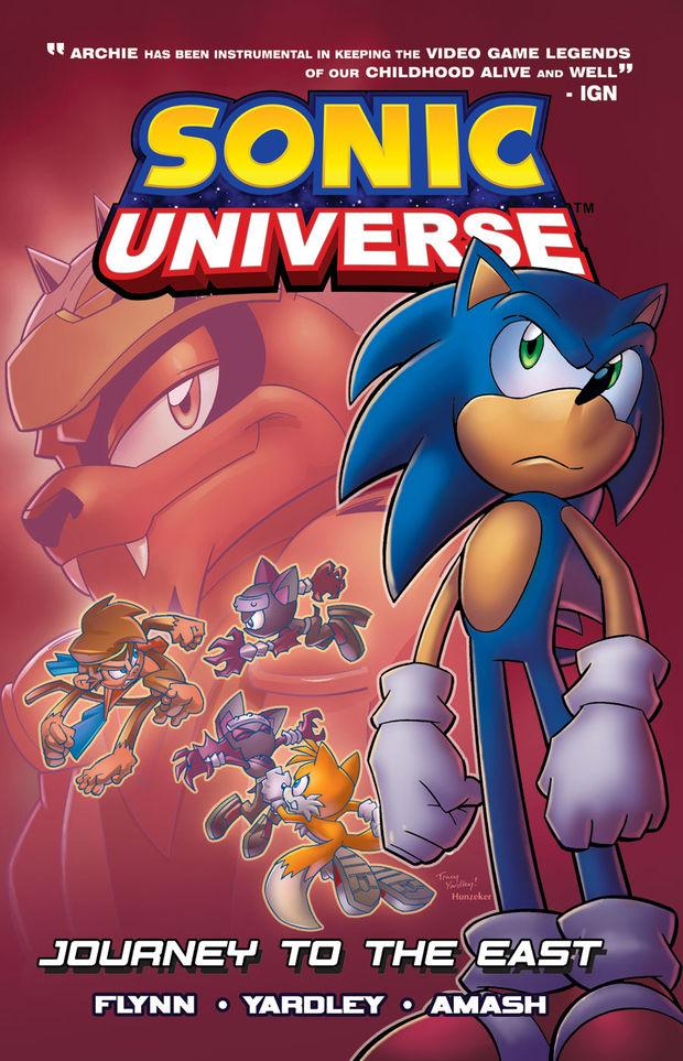 Sonic_Universe_V4