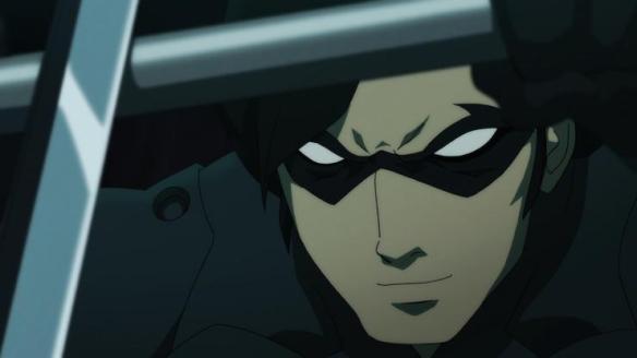 BvR-Nightwing