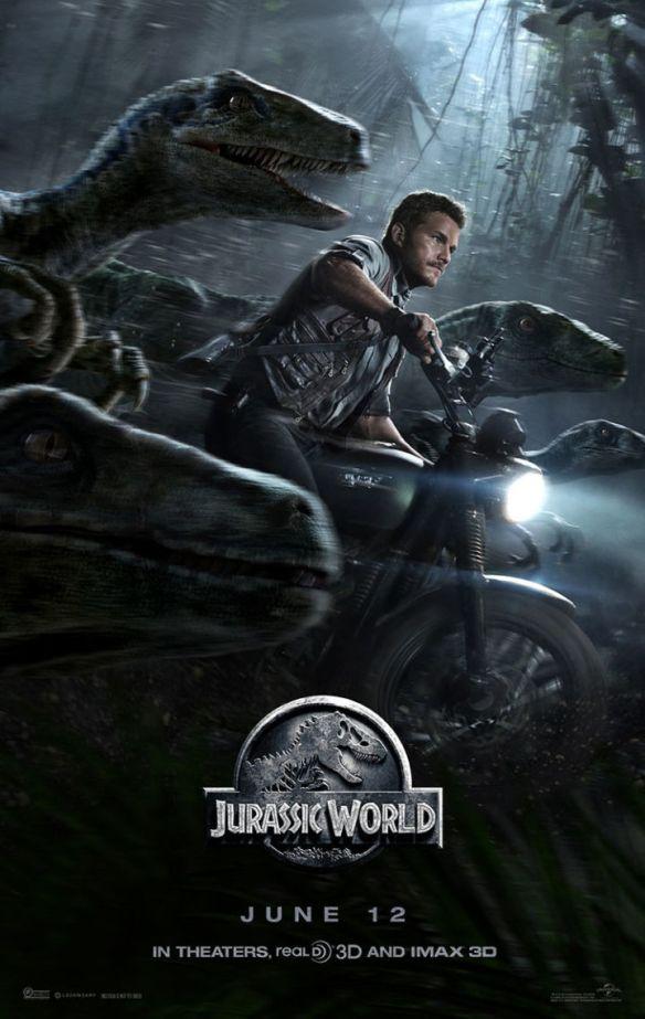 jurassicworldbigger-720x1139