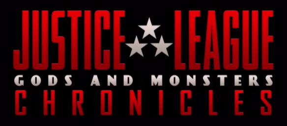 Justice_League_Gods_and_Monsters_Chronicles_logo