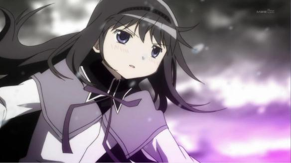puella_magi_madoka_magica-11-homura-battle