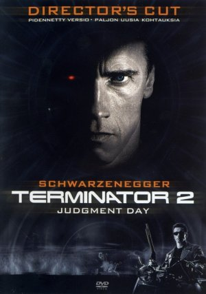 Terminator-2-judgment-day-poster-cut_part