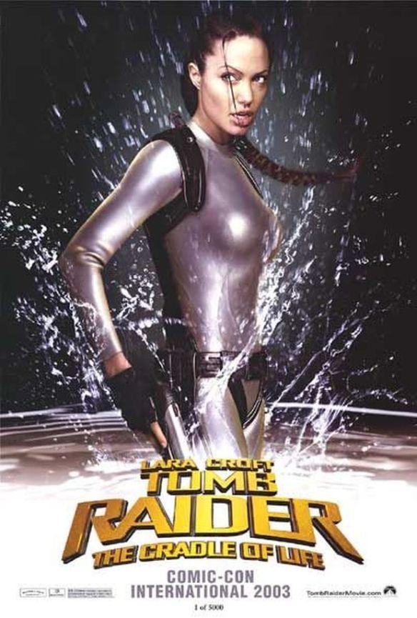tomb-raider-2-die-wiege-des-lebens-poster-01