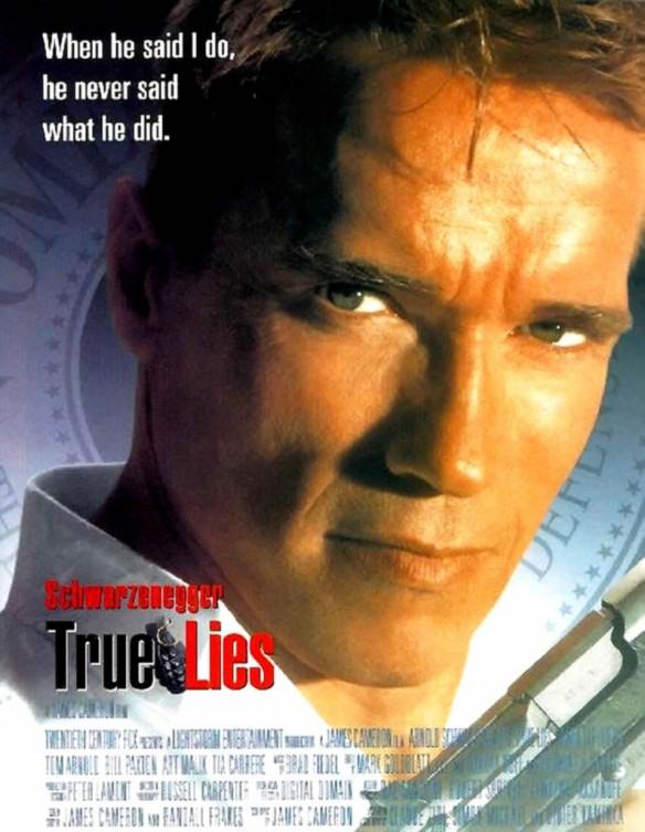 TRUE-LIES-794x1024