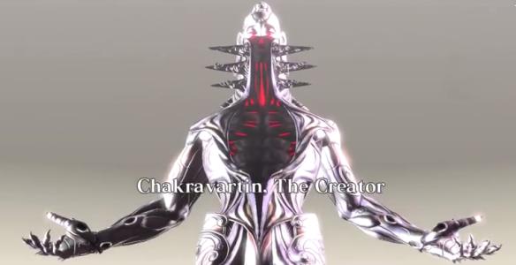 Chakravartin_(Final_Form)_002